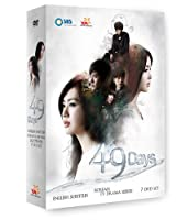 49 Days from YA Entertainment