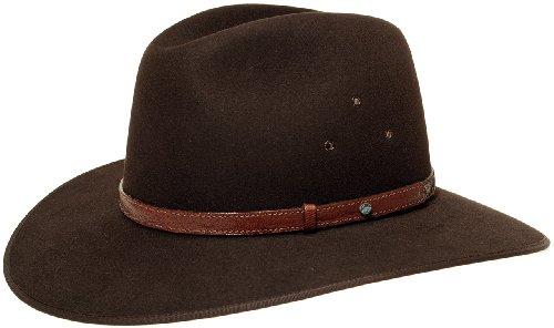 chapeau-coober-pedy-opal-akubra-pierre-precieuse-chapeau-dzexterieur-57-cm-marron