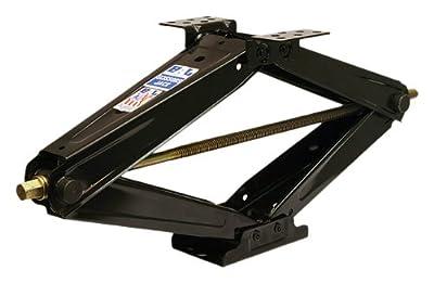 "BAL 24028 Lopro 24"" Scissor Jack with Handle"