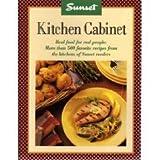 Kitchen Cabinet (0376024313) by Scheer, Cynthia