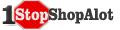 Buy Toro Power Shovel Electric Sno for $129.35