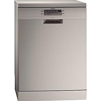 AEG F66609M0P lavastoviglie: Casa e cucina: Confronta Prezzo! - bhuyts3f