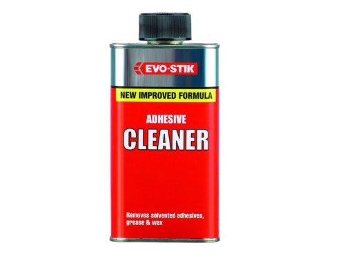 evo-stik-191-adhesive-cleaner-250ml-097056