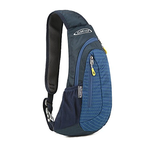 g4free-lightweight-chest-sling-shoulder-backpacks-bags-fashion-cute-crossbody-triangle-pack-rucksack