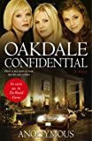 Oakdale Confidential