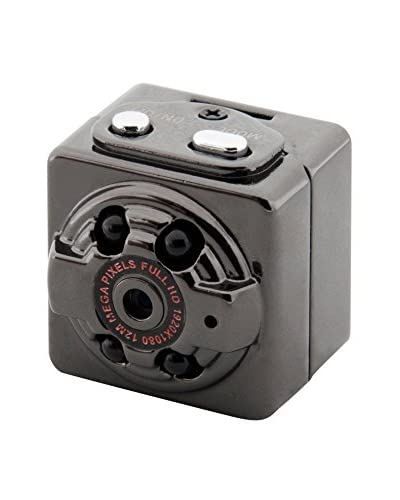 UNOTEC Camera Sportiva Micro Full Hd