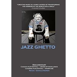 Jazz Ghetto