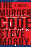 img - for The Murder Code book / textbook / text book