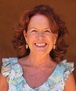 Carolyn E. Cobelo