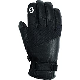 Scott 2012/13 Spring Glove - 217283