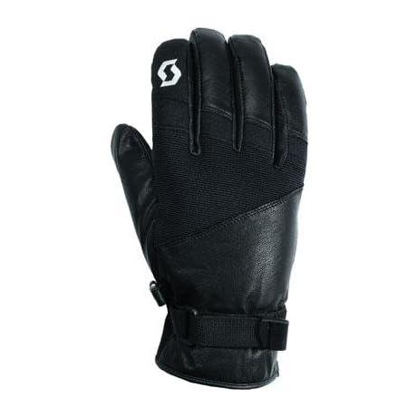 Scott 2014 Spring Glove - 217283