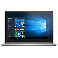 Dell Inspiron i7359 13.3