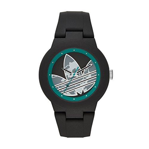 Women's Wrist Watch Adidas ADH3106