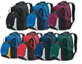 Xara 7006 Magna Backpack (Call 1-800-234-2775 to order)
