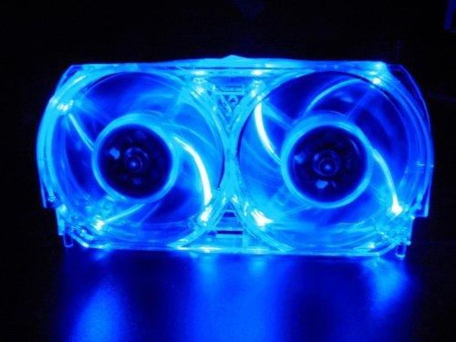 whisper-fan-for-xbox-360-blue-lights