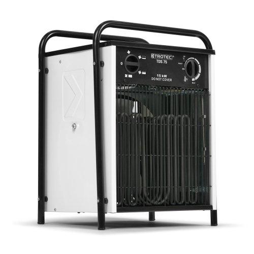Trotec-Elektroheizer-TDS-75-mit-15-kW