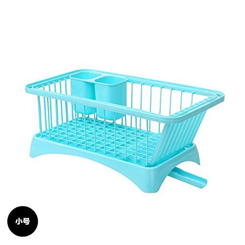 clg-fly-cuencos-de-agua-de-acero-inoxidable-lek-yuen-cocina-estanterias-dobles24