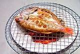 人気の高級魚のどぐろの干物 「のどぐろ一夜干し (5~7尾 約575g)」