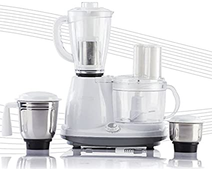 McCoy-SuperChef-Food-Processor