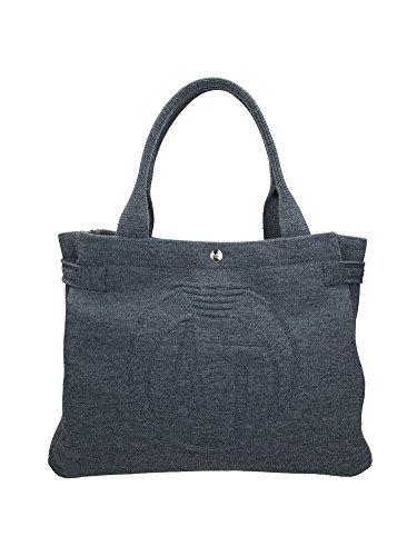 Armani Jeans 922165 Shopping Donna Denim Pz