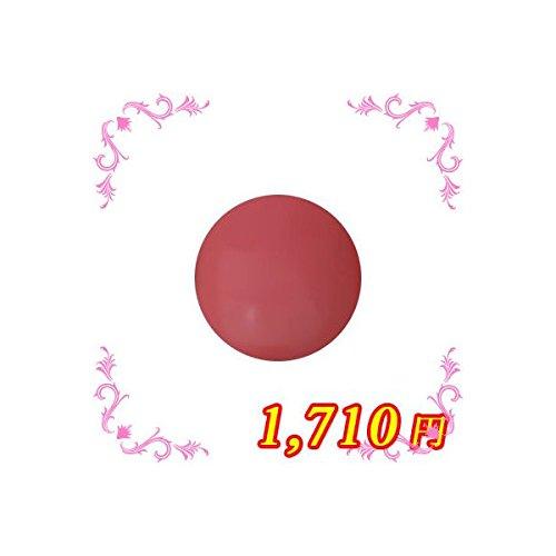 ing シーソー PK-10M 4g