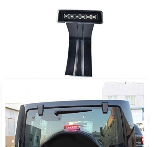 lantsun-led-brake-light-for-jeep-wrangler-jk-20072015-sj016016