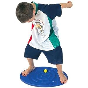 Maze Balancing Board