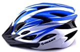 TK50 GIANT ジャイアント 軽量ヘルメット アジャスターサイズ調整可能【並行輸入品】
