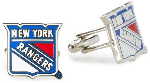 Cufflinks Inc New York Rangers Cufflinks