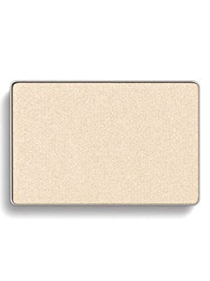 Mary Kay Mineral Eye Color - Sparkling White