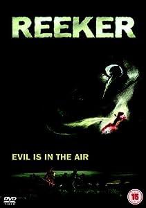 Reeker [DVD]