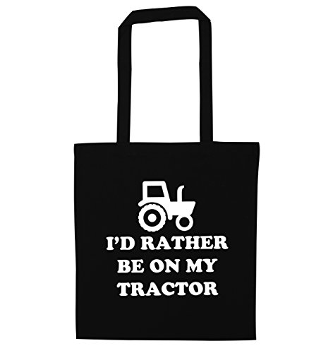 id-rather-be-on-my-tractor-tote-bag