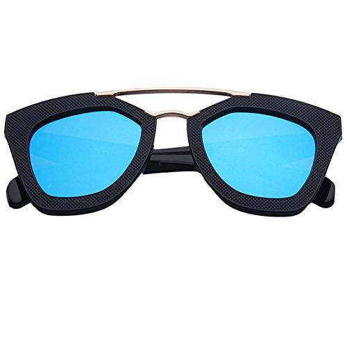 mr-rabbit-oversized-unisex-flat-top-square-frame-fashion-wear-sunglasses