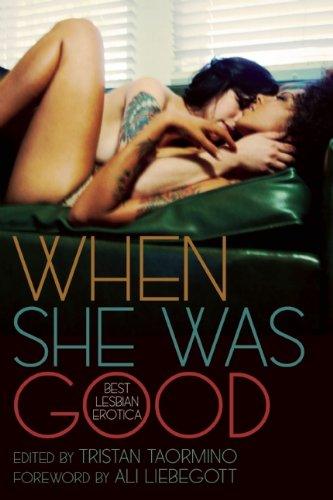 Best lesbian movie erotica