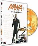 echange, troc Nana vol.4