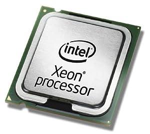 XEON E5-2630 V3 8C 2.4GHZ 20MB
