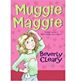 Beezus and Ramona (0439148022) by Beverly Cleary