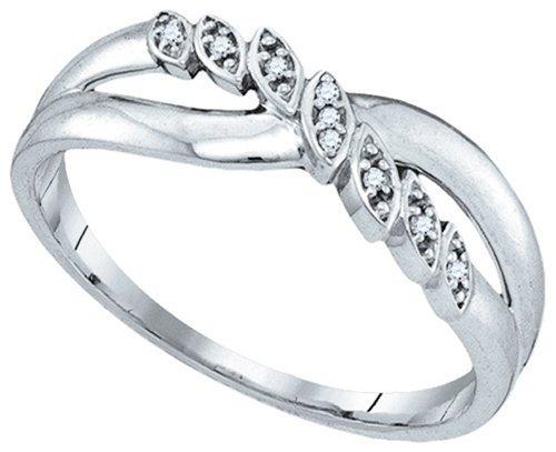 003ctw-Round-Micro-Pave-Diamond-Ring-Wedding-Band