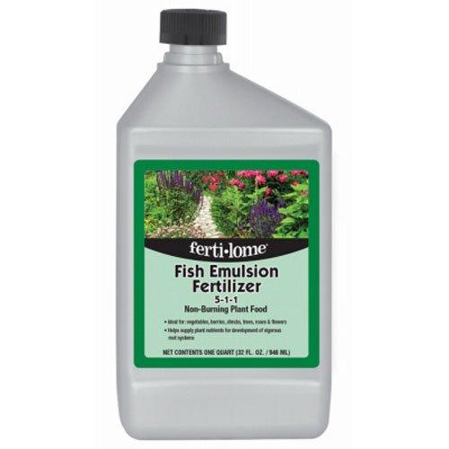 voluntary-purchasing-group-inc-fish-emulsion-fertilizer5-1-1-32-oz