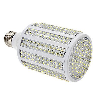 Led Bulbs Bulk