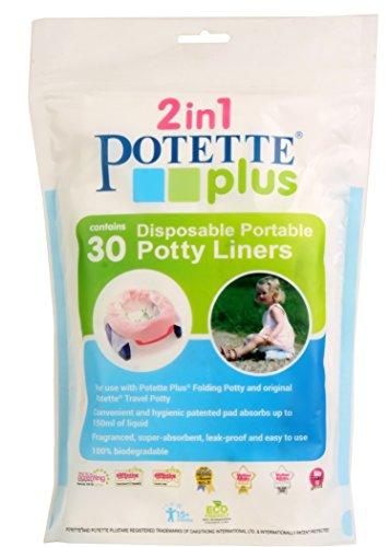 potette-plus-producto-de-ayuda-para-aprender-a-ir-al-bano-color-blanco-12219063
