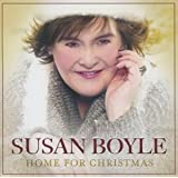 ~ Susan Boyle (96) Release Date: October 29, 2013   Buy new: $11.16 60 used & newfrom$9.28
