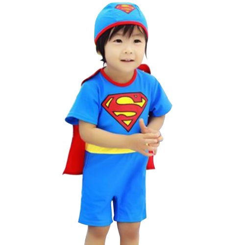 Wholesale Childrens Clothing China