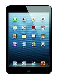 Apple iPad Mini (16GB, WiFi), Black-Slate