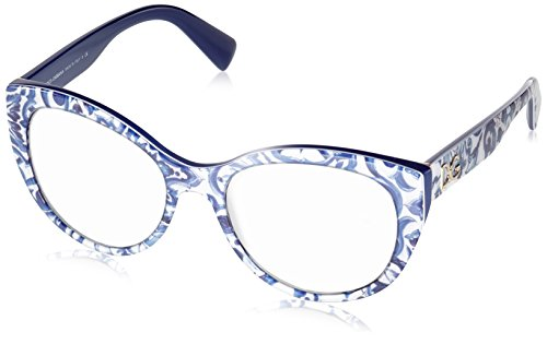 DG-Dolce-Gabbana-Womens-0DG4217-Round-Sunglasses