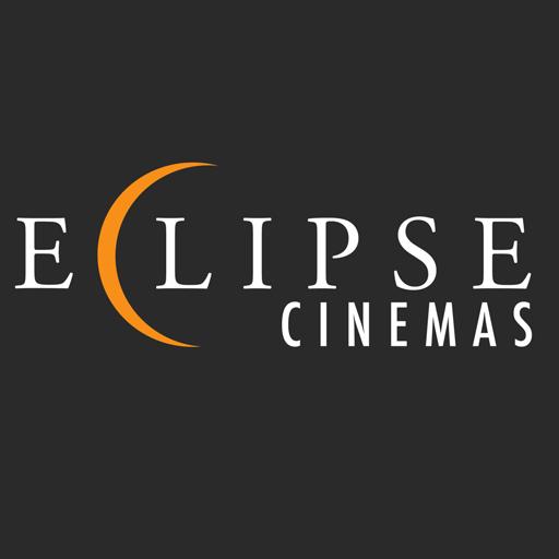 eclipse-cinemas