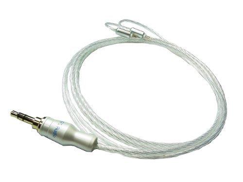 Song'S Galaxy Plus Westone Upgrade Replacement Cable For Ue Custom, Um3Xrc, Um2Xrc, Westone 4R