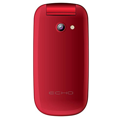 Echo-CLAP-Tlphone-Mobile-Flip