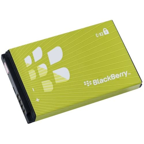 BLACKBERRY BATTERY for sale in Trinidad