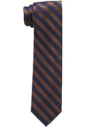 Dockers Men's Portola Drive Stripe Tie